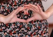 Lien permanent vers Manifeste pour l'amour de soi
