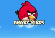Lien permanent vers Un parc d'attractions Angry Birds bientôt en Finlande ?