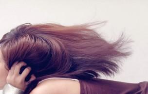 Lien permanent vers Sélection de masques pour cheveux secs