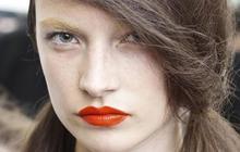 Sélection de rouges à lèvres pour le printemps