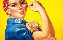 Sondage sur les Droits des Femmes : vos combats prioritaires ?