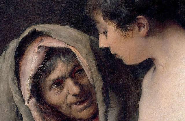 Sorcières, Mythes et Réalités : ces femmes qui flirtent avec le Diable