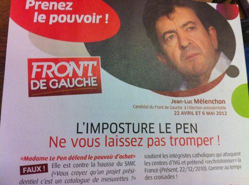Que S Est Il Pass 233 224 La Journ 233 E Pr 233 Sidentielle De Sciences Po Paris