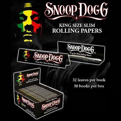 Snoop Le Président du Guatemala veut légaliser toutes les drogues