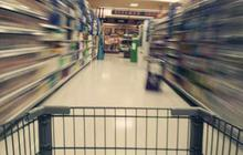 Ces trucs qui m'angoissent au supermarché