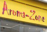 Lien permanent vers Aroma-Zone ouvre un blog