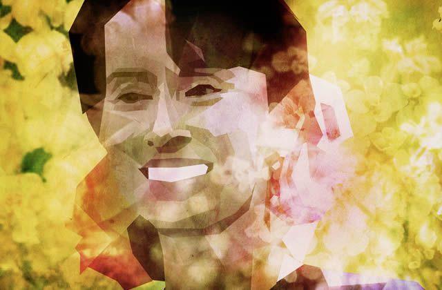 Aung San Suu Kyi : le triomphe du peuple birman ?