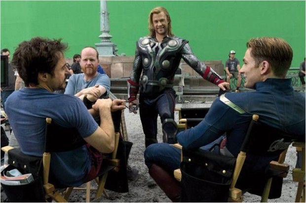 avengers3 e1335440739834 The Avengers, de Joss Whedon