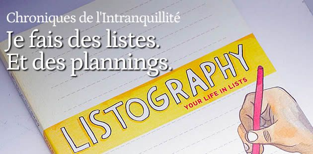 big-ordre-methode-listes-plannings