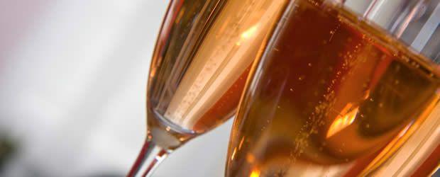 4 choses qui défient les dates de péremption champagne