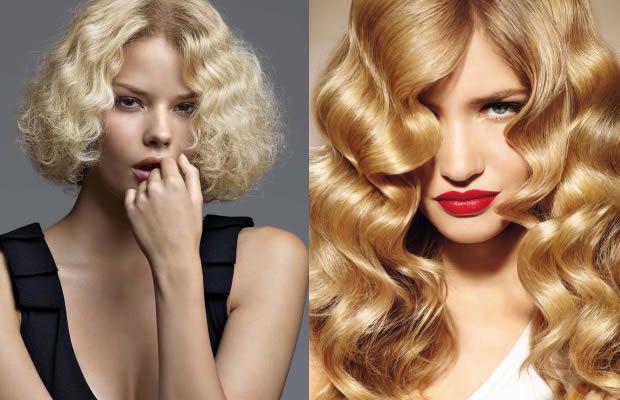 Tendances coiffure printemps/été 2012 : chez les coiffeurs coiff2