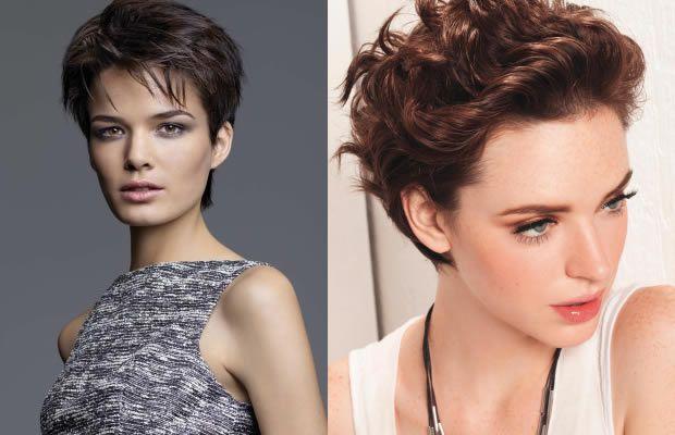Tendances coiffure printemps/été 2012 : chez les coiffeurs coiff3