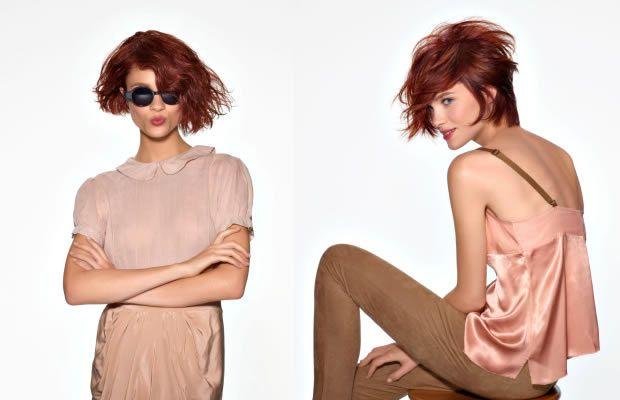 Tendances coiffure printemps/été 2012 : chez les coiffeurs coiff4