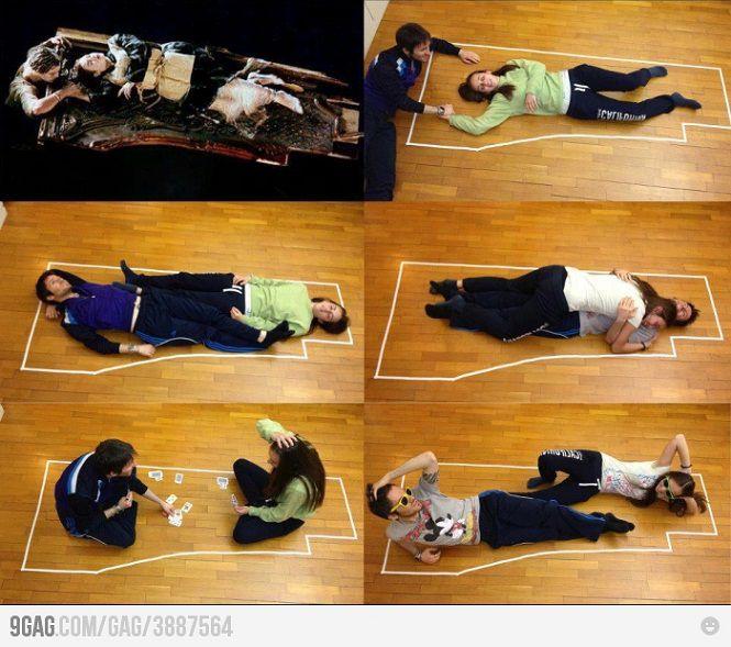 http://www.madmoizelle.com/wp-content/uploads/2012/04/deux-places-planches.jpg