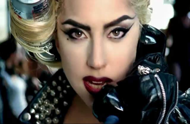 Dis Google, pourquoi Lady Gaga…?