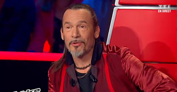http://www.madmoizelle.com/wp-content/uploads/2012/04/florent-pagny-veste-the-voice.png