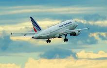 Chronique de la French Girl en voyage #2 – L'aéroport et l'avion