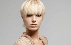 Lien permanent vers Gérer une repousse de cheveux un peu sauvage