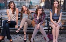 Girls, une série attachante au coeur d'une polémique