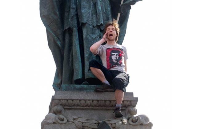 Je veux comprendre… la grève étudiante au Québec