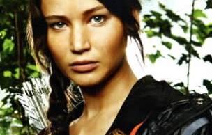 Lien permanent vers Harry, Katniss, Bella : ces héros adolescents et leur étrange sexualité