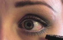 L'instant make-up : la tendance rose