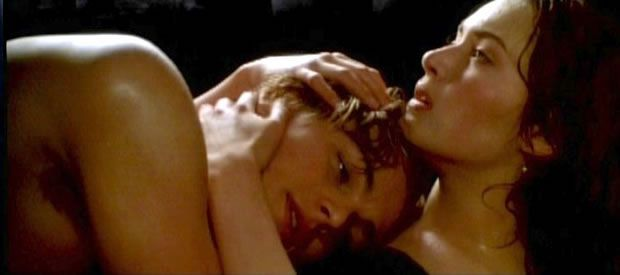 Titanic 3D : et vous, où étiez vous il y a 15 ans ? jackroseculcul