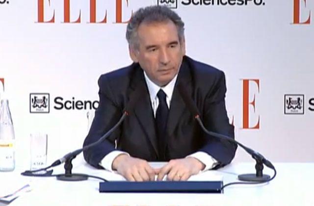 Que s'est-il passé à la journée présidentiELLE de Sciences po Paris ?