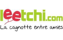 Leetchi + madmoiZelle, bientôt sur vos écrans