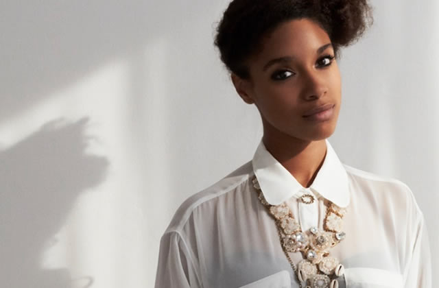 Le Beat de la Week # 34 : Lianne la Havas – No Room for Doubt