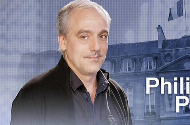 LOLservatoire de la Présidentielle (13 avril 2012)