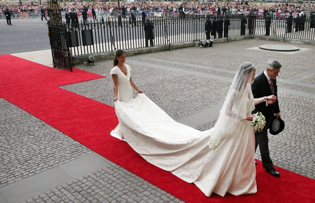 mariage-kate-william