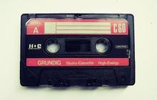 La Playlist du Dimanche #30