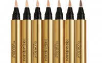 La Touche Éclat d'Yves Saint Laurent : les alternatives