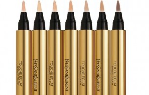 Lien permanent vers La Touche Éclat d'Yves Saint Laurent : les alternatives