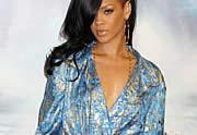 Lien permanent vers Rihanna en pyjama : que penses-tu de la tendance ?