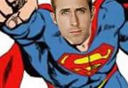 Lien permanent vers Ryan Gosling sauve la vie d'une femme à New York