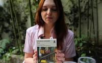 Taxi (Khaled Al Khamissi) – Les lectures d'Élise Costa