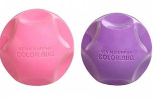 Lien permanent vers Test : les Color Bug de Kevin Murphy