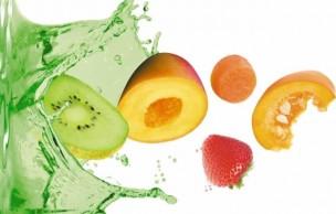 Lien permanent vers J'ai testé pour vous : le soin aux fruits frais mixés