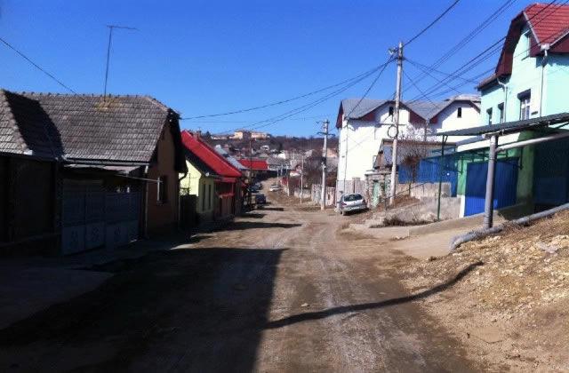 Transylvanie : conseils pour passer un bon séjour