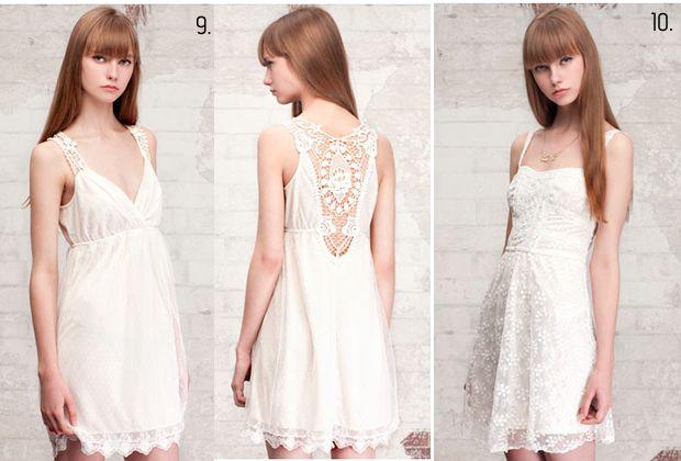 10hitsfauchee4 Les 10 hits de la fauchée #25 : des basiques à petits prix et des robes de mariées