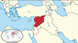 Capture d'écran 2012 05 10 à 18.07.15 300x166 Décryptage : la crise syrienne