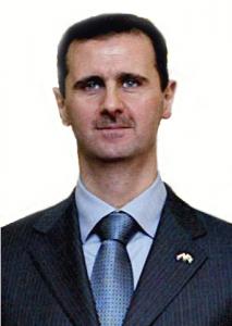 Capture d'écran 2012 05 10 à 18.08.02 213x300 Décryptage : la crise syrienne