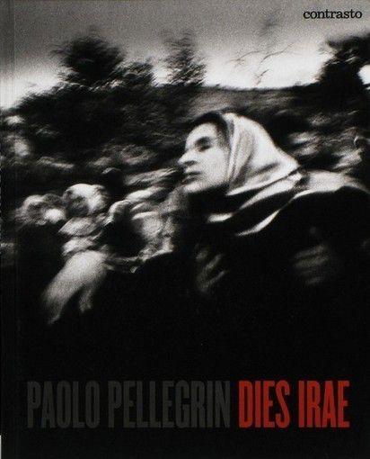 PaoloPellegrin Dies Irae, la rétrospective de Paolo Pellegrin à Paris