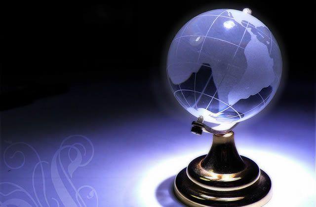 L'actu mondiale en 2 minutes 12 (semaine du 11 mai 2012)