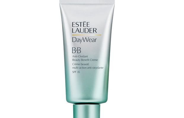 Estée Lauder et sa nouvelle BB Cream Day Wear bbcreamesteelauder