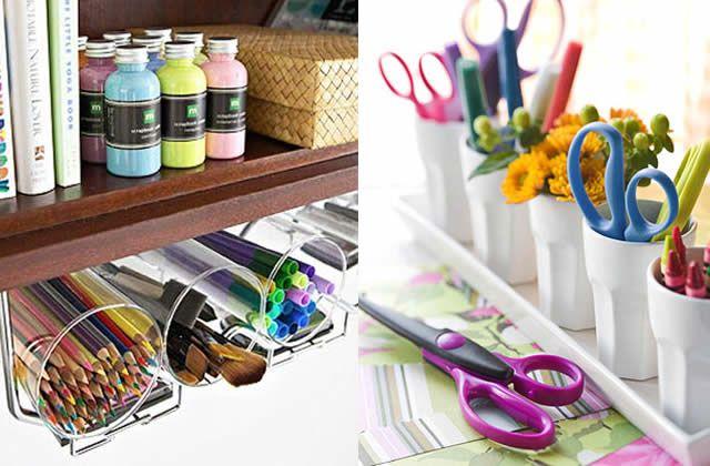 Où se fournir en matériel de loisirs créatifs et DIY ?