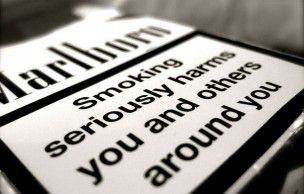 Lien permanent vers Boire, fumer, manger, bronzer : pourquoi adoptons-nous des conduites dangereuses ?