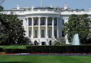 Lien permanent vers Le couple présidentiel vu par les États-Unis